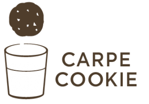 Carpe Cookie