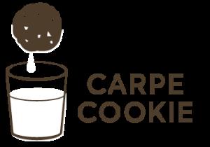 Carpe Cookie